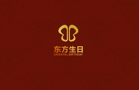 生日吧产品篇