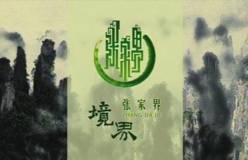 湖南张家界-品牌营销微电影