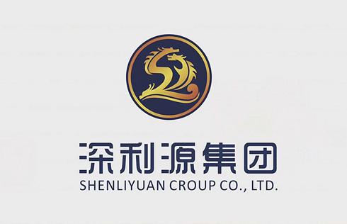 深圳深利源品牌提升片